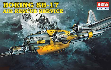 exclusivité: le B-17 de Banana AC2165b